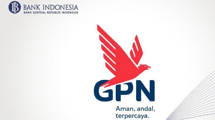 Bank Indonedia Akan Buat Pekan Penukaran Kartu GPN