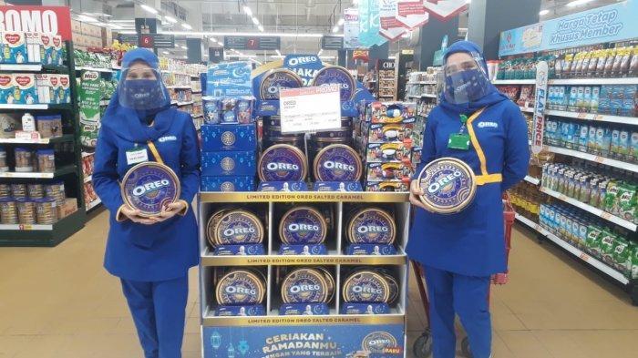 PROMO Sambut Lebaran di Lotte Mart, Daging Rendang Hanya 89.900 Per Kilogram, Ada Paket Zakat