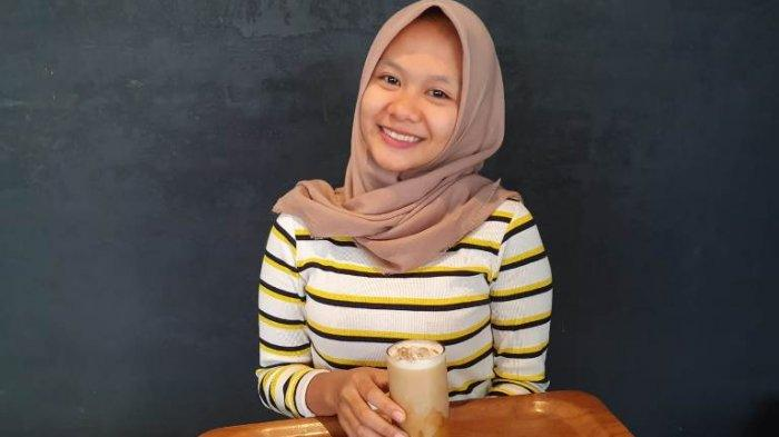 Tongkrongan Anak Zaman Now, 5 Kopi Sajikan Sapi dan Ayam Andaliman Bumbu Khas Nusantara