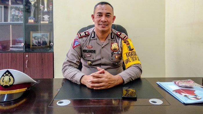 BESOK Polres Dairi Hadiahkan SIM Gratis untuk Warga di Momen HUT Bhayangkara