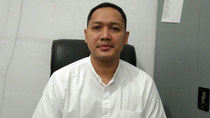 Bendahara Puskemas Glugur Darat Medan, Ditetapkan Jadi Tersangka Korupsi Dana JKN