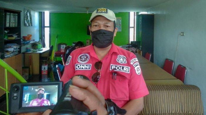 Dana Bansos Corona Rp 600 Ribu Disunat Tinggal Rp 100 Ribu, Oknum Perangkat Desa Jadi Tersangka