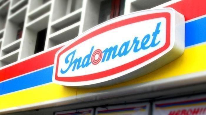 PROMO INDOMARET 5 Hari Termasuk Akhir Pekan, Syrup, Susu, Biskuit  Katalog Promo Indomaret