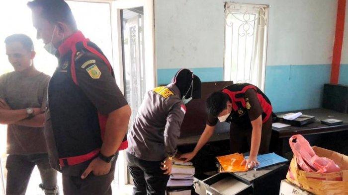 Pekan Depan, Kejari Binjai Tetapkan Tersangka Kasus Dugaan Korupsi CCTV Dinas Perhubungan