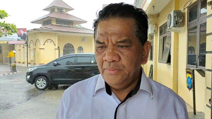 Kepala BKD Akui KPK Turun ke Tanjungbalai Terkait Jual Beli Jabatan Diduga Libatkan Wali Kota