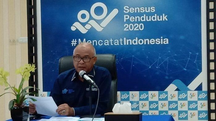 32 Wisman Kunjungi Sumut, Paling Banyak dari Malaysia