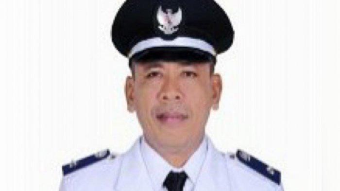 SOSOK Muhammad Yusni, Kepala Desa Rantau Panjang yang Sempat Menjadi Bandar Narkoba