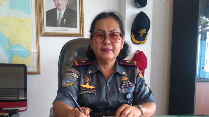 Pascateror Bom Sibolga, Pengamanan Pelabuhan Sambas Diperketat terkait Kunker Presiden Jokowi