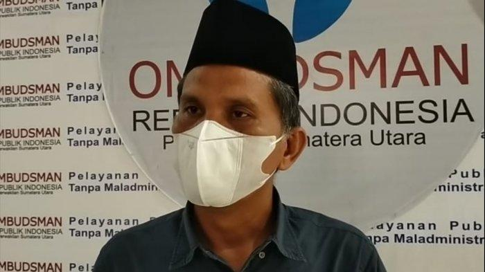 Temukan Tiga Maladministrasi, Ombudsman Minta Ganti Rugi Lahan Warga untuk RTH Bunga Asoka Dibayar