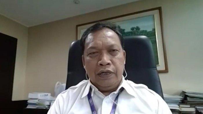 Dukung Ketahanan Pangan Nasional, Perusahaan Perkebunan Kelapa Sawit Harus Bermitra dengan Petani