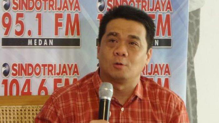 Akhirnya Partai Gerindra Ajukan 4 Nama ke PKS Jadi Kandidat Wakil Gubernur DKI Jakarta, Alasannya
