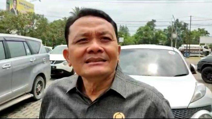 Pekan Depan, DPRD Binjai Bakal Tetapkan Calon Wakil Wali Kota dari Golkar