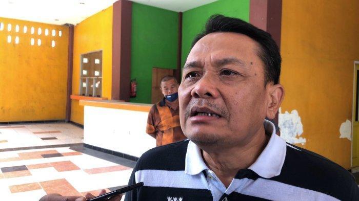 Pedagang di Kota Binjai Sampaikan Tiga Tuntutan Ini Terkait Pajak Restoran