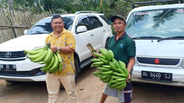 Kembangkan Usaha Rumahan, Santripreneur Incar Pasar Luar Negeri