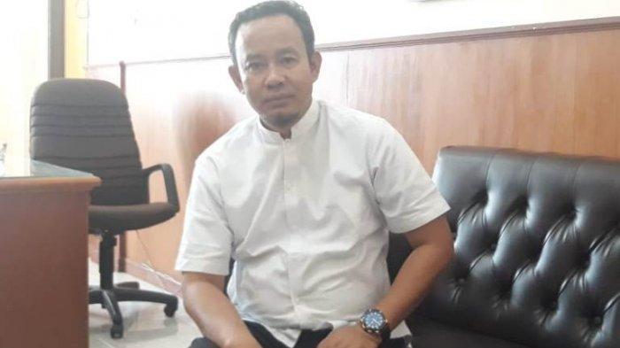 Tanggapan KPU Sumut Terkait Permintaan PDIP Untuk Diskualifikasi Vandiko-Martua di Pilkada Samosir