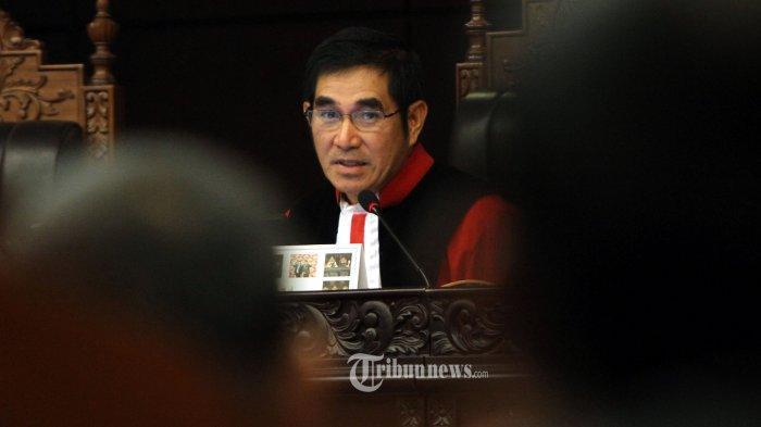 Kalau Berkas Prabowo-Hatta Lengkap, Sidang MK Dimulai 6 Agustus