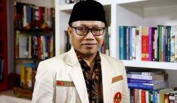 PP Pemuda Muhammadiyah Sarankan Airlangga Gandeng Cawapres Muhammadiyah atau NU