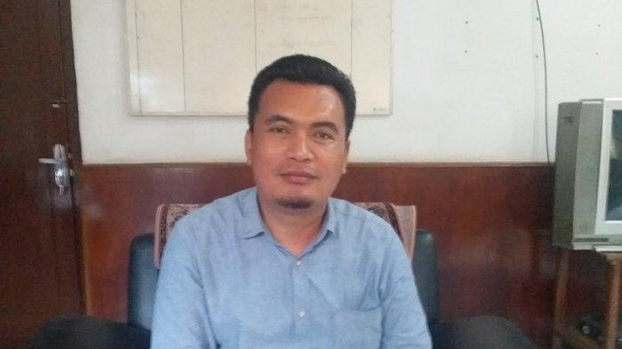 KPUD Asahan Siap Penuhi Target Nasional 77,5 Persen Partisipasi Pemilih Gunakan Hak Suara