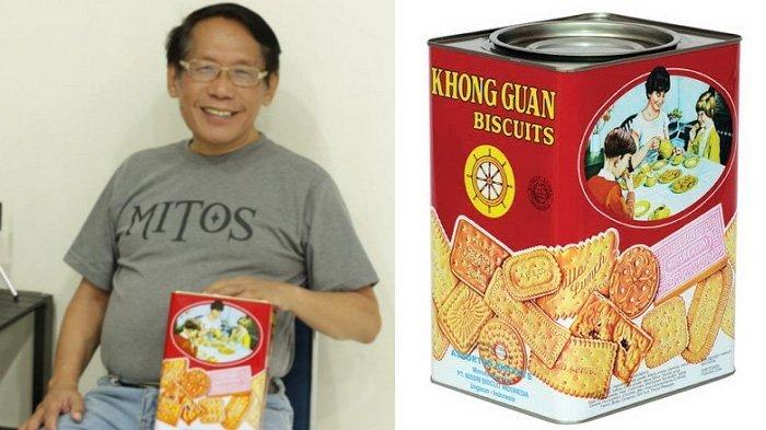 Khong Guan. (Vice.com/ Kolase)