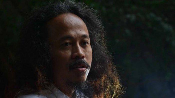 Ingat Ki Joko Bodo? Kabar Terkininya Bikin Kaget, Alami Sakit yang tak Biasa Pada Bagian Kaki