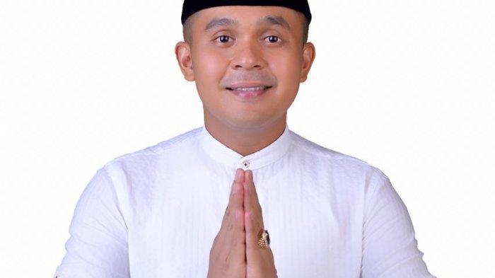 Melawan DPP PDI Perjuangan, Gugatan Kiki Handoko Sembiring Kandas di PN Medan