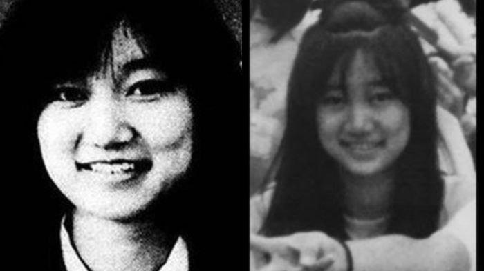 Kisah Junko Furata, Cewek Jepang Tolak Cinta Antek Yakuza, Digilir 4 Pria, Sadis Mayatnya Disemen