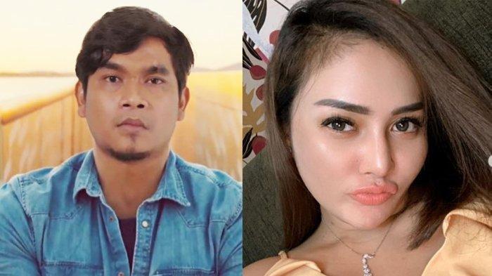 Pisah Ranjang dengan Maell Lee, Intan Ratna Juwita Diajak Nikah Berondong 17 Tahun: Pengen