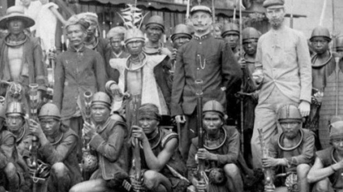 Materi Belajar Sejarah: Perbedaan dan Persamaan Praktik Kolonialisme dan Imperialisme