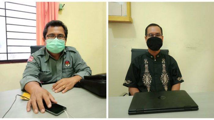Pendaftaran Calon Bupati di Samosir Segera Dibuka, Ini yang Harus Dipersiapkan Paslon