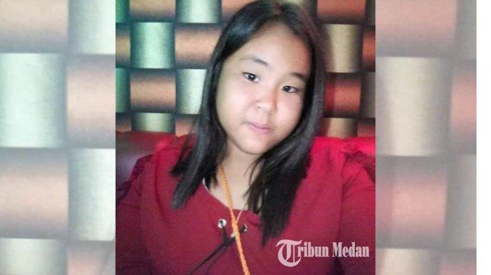 Terungkap Tampang Sang Pacar yang Tega Membunuh Salsabila, Netizen: Sumpah Gak Nyangka