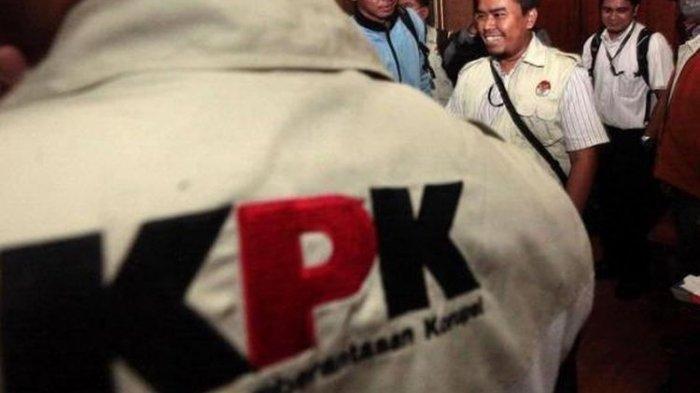 KPK OTT Kepala Daerah di Nganjuk, Beredar Kabar Bupati Nganjuk Dicokok, KPK Libatkan Bareskrim