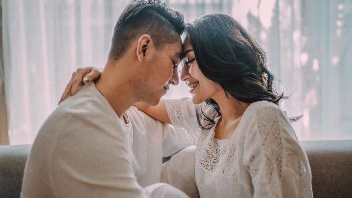 Sudah 2 Tahun Menikah, Sibad dan Suami Rindukan Sosok Anak, Hingga Gemar Lakukan Variasi di Ranjang