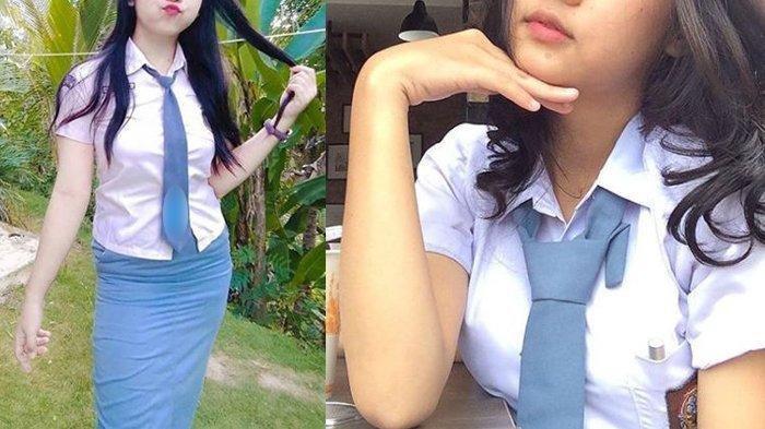 Nasib Malang Diska (18), Cewek SMA Pamit Belajar Kelompok, Jadi Mayat Dalam Kantong Plastik Sampah