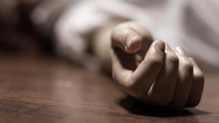 Sejoli Bukan Pasangan Suami Istri Tewas di Kamar Hotel, Ditemukan Obat tanpa Merek, 5 Fakta Polisi