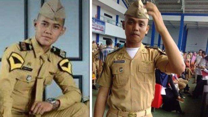 Kronologis Mahasiswa Tewas Dianiaya Senior Sadis Gegara Helm, Kampus Menutupi hingga Kasus Terungkap