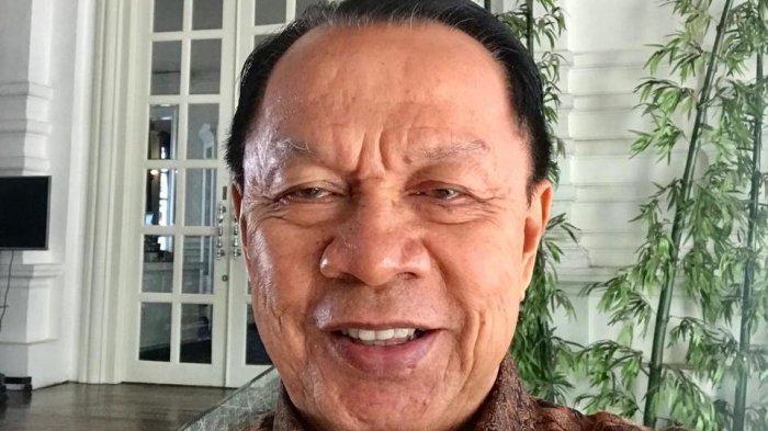 Kuasa Hukum Dr Benny Hermanto, Muara Karta