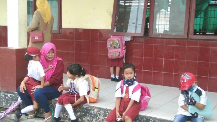 Disdik Siantar Wajibkan SD Negeri Hanya Terima Murid Berusia 6,5 Tahun hingga 7 Tahun
