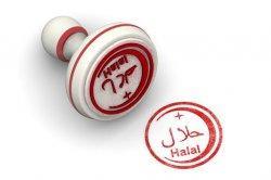 Sertifikat Halal Gratis bagi UMKM, Dinas Koperasi Siap Fasilitasi Pelaku Usaha Kecil