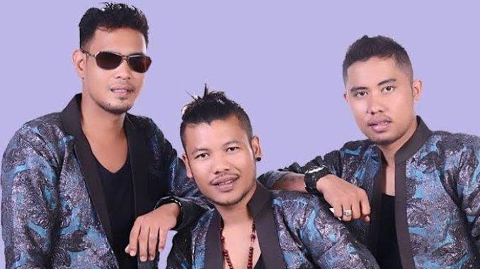 Chord Gitar dan Lirik Lagu Batak Kecewa Hian Dipopulerkan Nabasa Trio