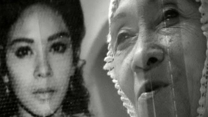 Turut Berbelasungkawa, Artis Tiga Zaman Laila Sari Telah Berpulang di Usia 83 Tahun