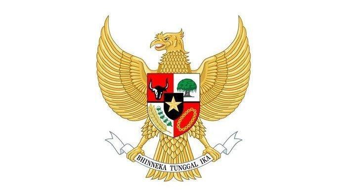 Materi Belajar Sekolah, Pancasila Sebagai Dasar Negara Menurut Soekarno