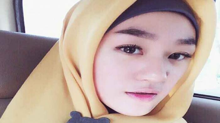 Setelah Bongkar Aib Alvin Faiz, Kini Larissa Chou Minta Maaf Kabar Perceraiannya Jadi Heboh,Ada Apa?