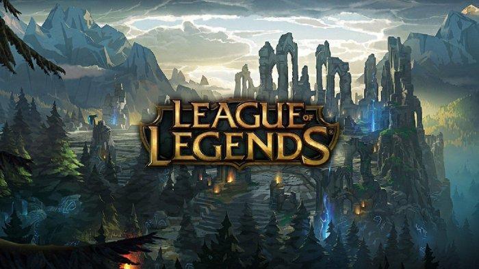 CARA Download League of Legends, Wild Rift Hadirkan PVP Strategi Serba Cepat - Download LoL Mobile