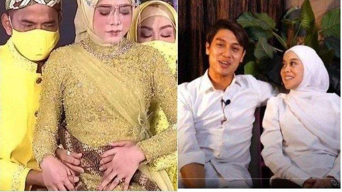 Adiknya & Lesti Akan Dilaporkan ke Polisi, Reaksi Benny Kakak Rizky Billar Singgung Lalat dan Sampah