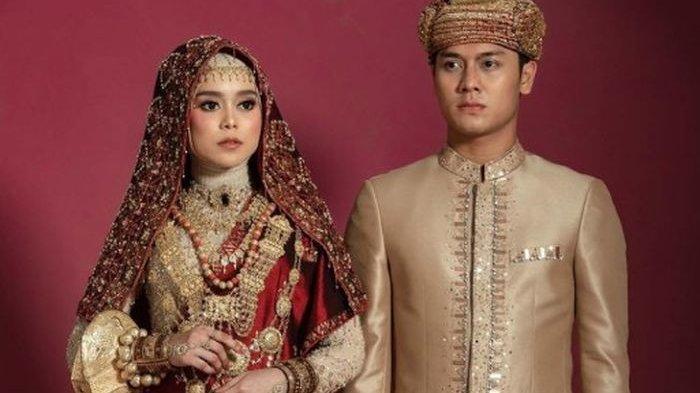 Manajer Rizky Billar Bocorkan Konsep Pernikahan, Sebut Billar Sudah Menentukan Tanggal sejak Lama