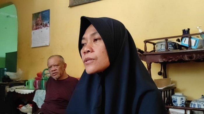Pemilik Anjing yang Tewaskan Bocah Ngaku tak Takut dengan Wali Kota Medan Bobby Nasution