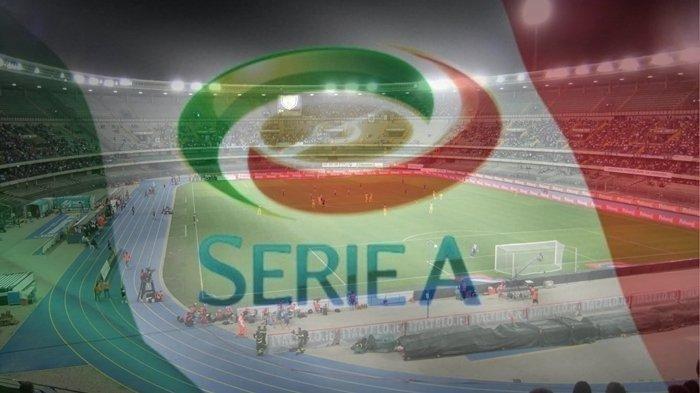 HASIL LIGA ITALIA Setelah AC Milan Kalah Dibantai Lazio 3-0, Posisi Klasemen Liga Italia Bergeser