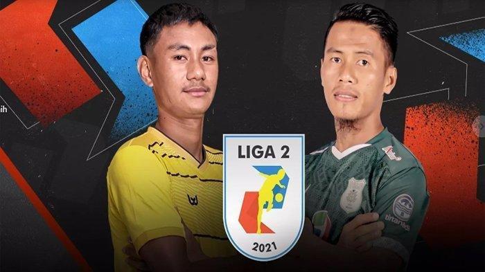 LINK Streaming KS Tiga Naga Vs PSMS Medan Jam 18.15 WIB, Sang Kapten Pulih Siap Diturunkan