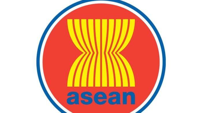 Materi Belajar Sekolah: Sejarah Berdirinya ASEAN