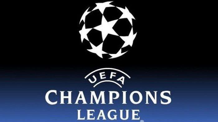 Jadwal Siaran Langsung Real Madrid vs Liverpool, Munchen vs PSG, Porto vs Chelsea,M City vs Dortmund